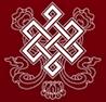 Casa Tibet Mexico