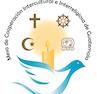 Mesa de Cooperación Intercultural e Inter-religiosa de Guatemala