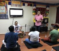 Preciada Guirnalda Parte 2 El Salvador